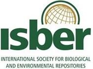 ISBER Logo